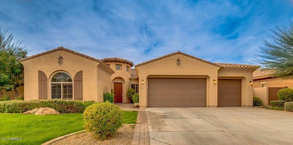 15788 W BONITOS Drive, Goodyear, AZ 85395