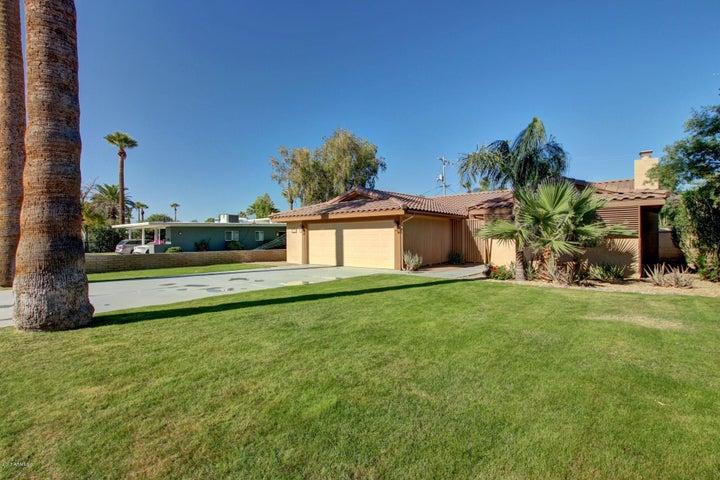 728 W CAMBRIDGE Avenue, Phoenix, AZ 85007