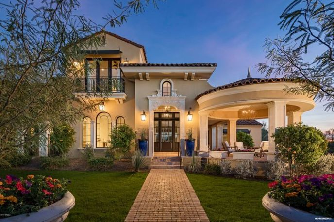 10225 E JOURNEY Lane, Scottsdale, AZ 85255