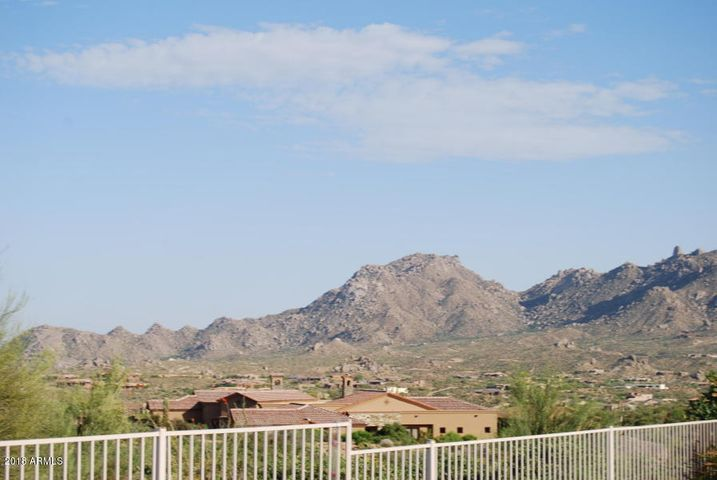26095 N 115TH Way, Scottsdale, AZ 85255