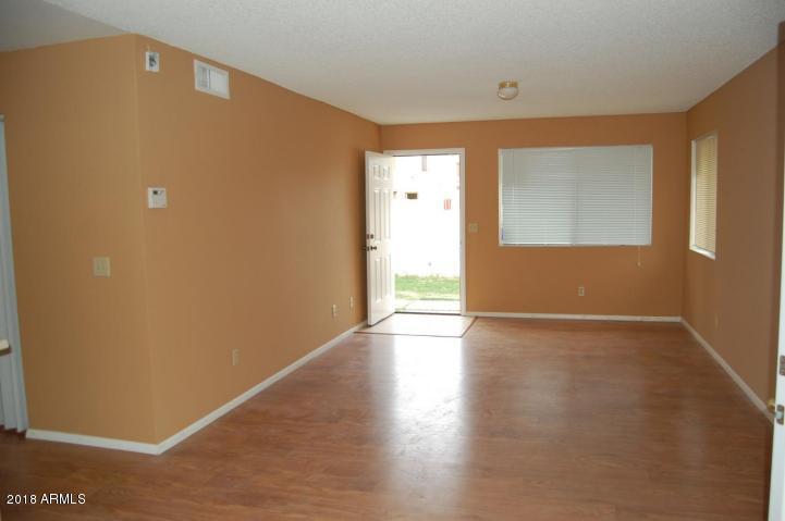 6901 W MACKENZIE Drive, 1283, Phoenix, AZ 85033