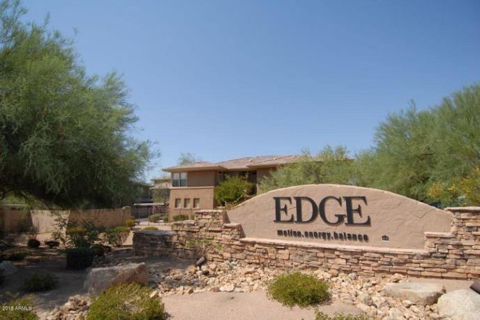 20100 N 78TH Place, 2042, Scottsdale, AZ 85255