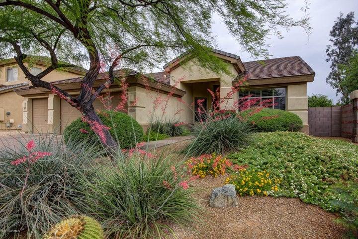 6516 E MARILYN Road, Scottsdale, AZ 85254