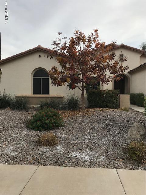 5515 S CARDINAL Street, Gilbert, AZ 85298