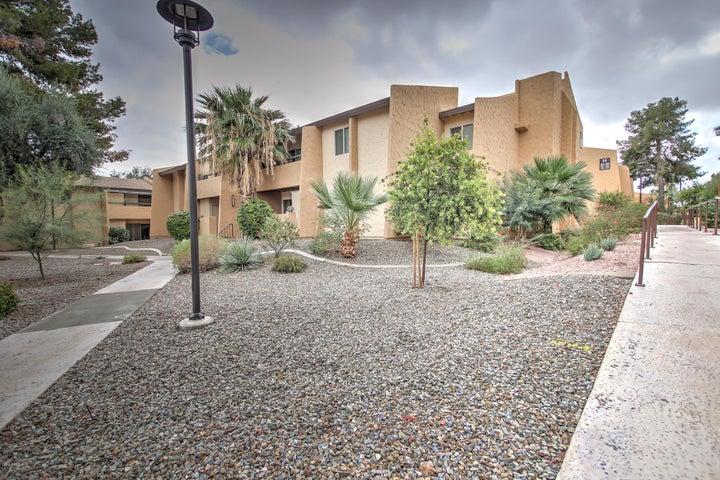 8055 E THOMAS Road, L104, Scottsdale, AZ 85251