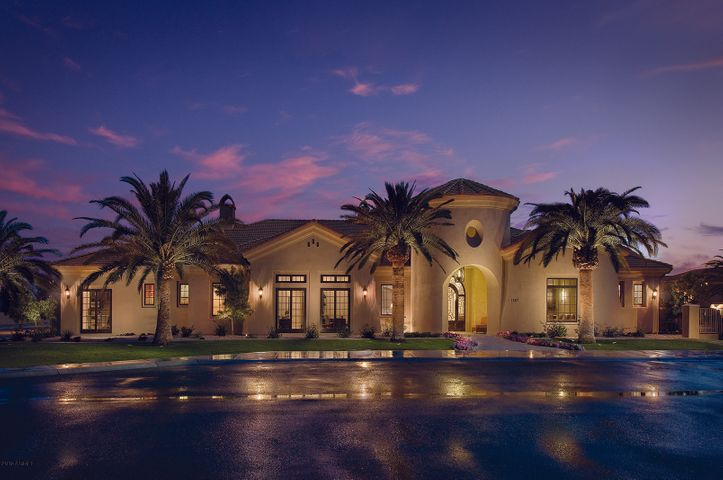 1367 S COUNTRY CLUB Drive, 1332, Mesa, AZ 85210