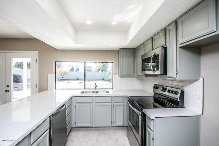 6845 E PHELPS Road, Scottsdale, AZ 85254
