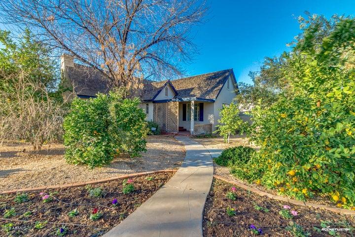 1602 PALMCROFT Way SW, Phoenix, AZ 85007