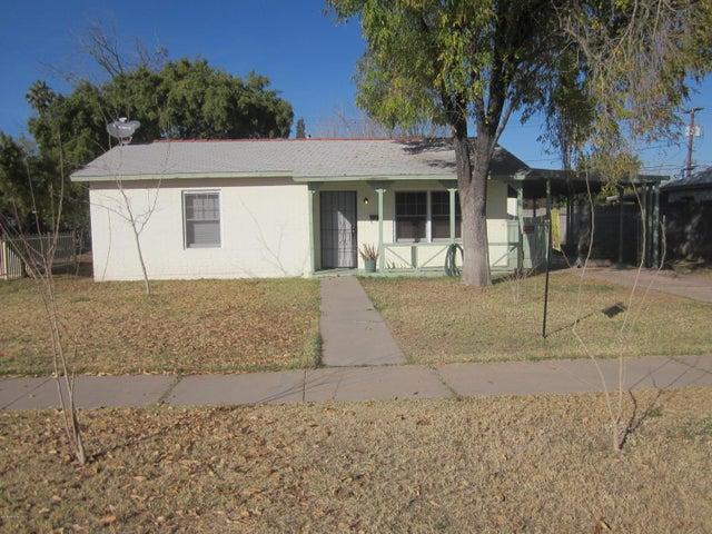 620 W 2ND Street, Mesa, AZ 85201