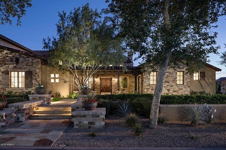9901 E TOMS THUMB, Scottsdale, AZ 85255