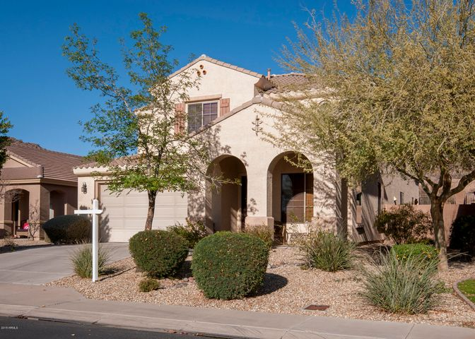 30197 N 71ST Avenue, Peoria, AZ 85383