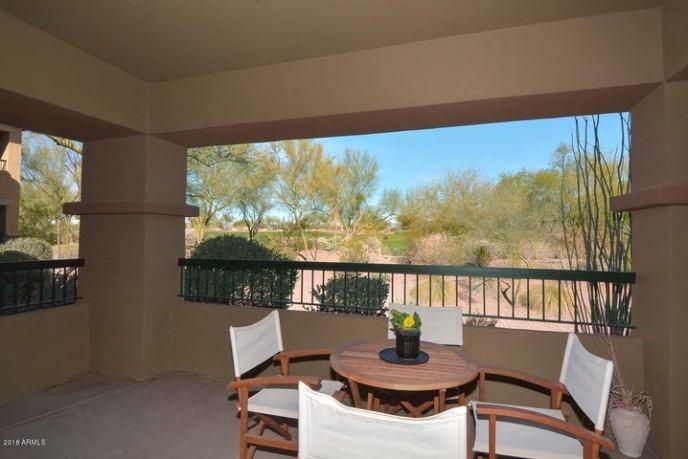 21320 N 56TH Street, 1026, Phoenix, AZ 85054