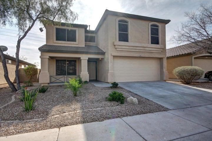 12613 W PASADENA Avenue, Litchfield Park, AZ 85340