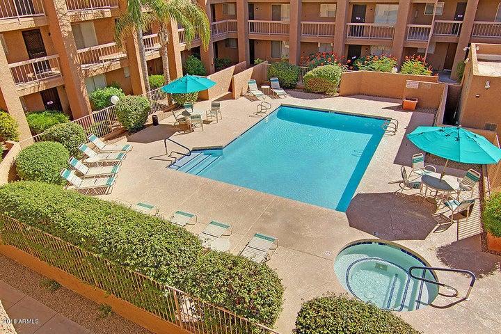 7494 E Earll Street, 112, Scottsdale, AZ 85251