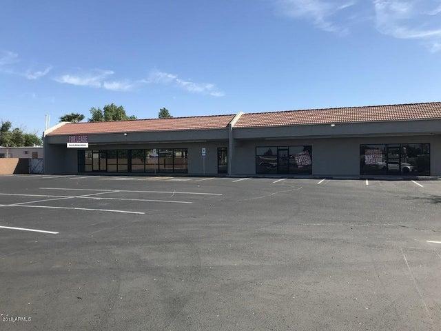 6205 N 59TH Avenue, Glendale, AZ 85301