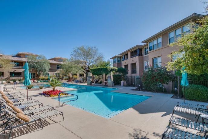 20100 N 78TH Place, 3103, Scottsdale, AZ 85255