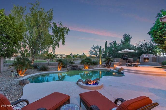 16429 S 16TH Avenue, Phoenix, AZ 85045