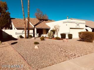 7410 W KRALL Street, Glendale, AZ 85303