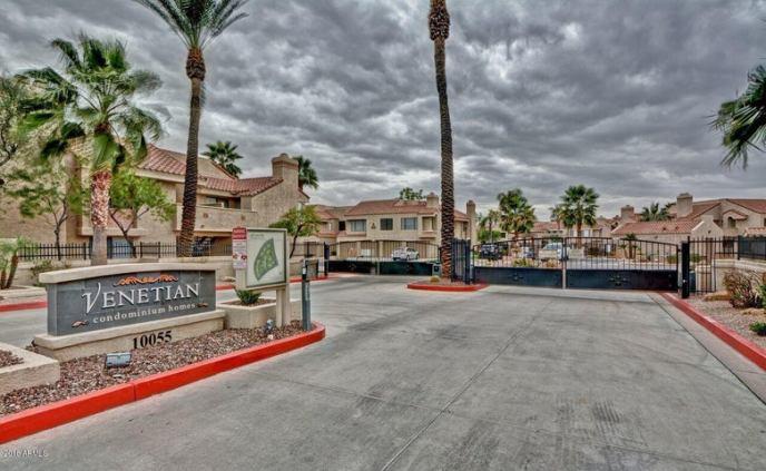 10055 E Mountainview Lake Drive, 1044, Scottsdale, AZ 85258