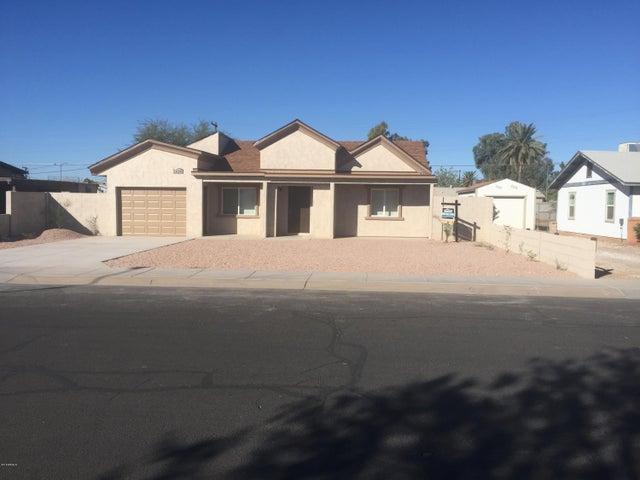 414 W DETROIT Street, Chandler, AZ 85225