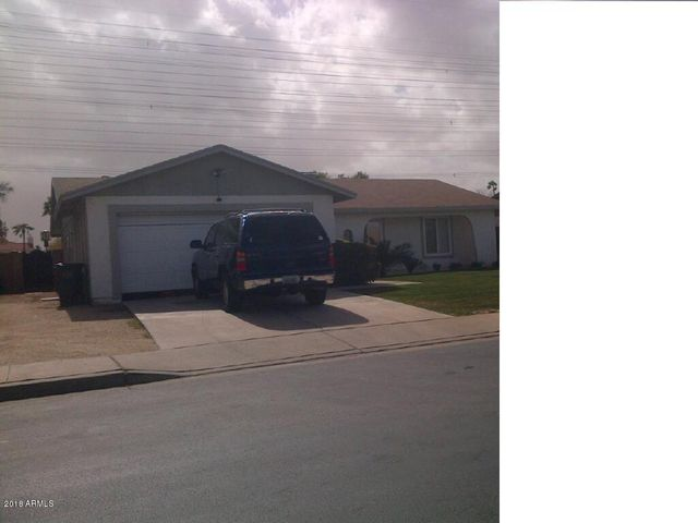 641 W PERALTA Avenue, Mesa, AZ 85210