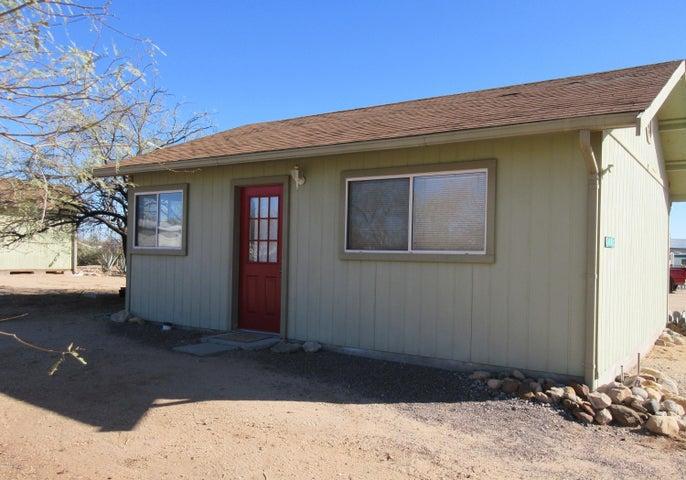 30851 S Running Horse Road, 33, Congress, AZ 85332
