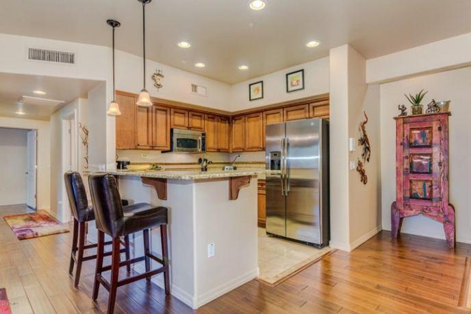 20660 N 40TH Street, 1041, Phoenix, AZ 85050