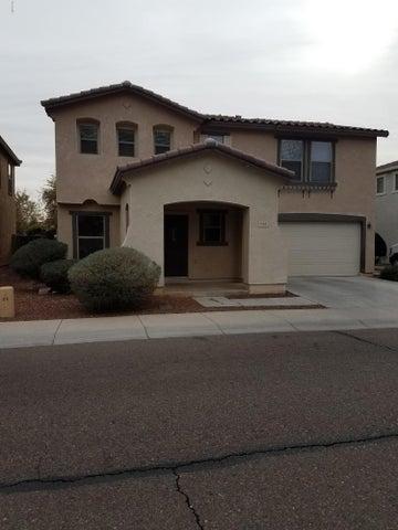 742 N 112th Drive, Avondale, AZ 85323
