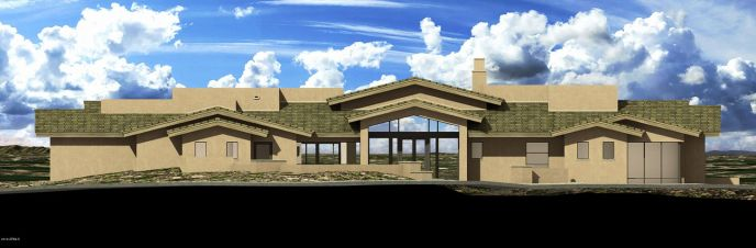 39622 N 104TH Street, Scottsdale, AZ 85262