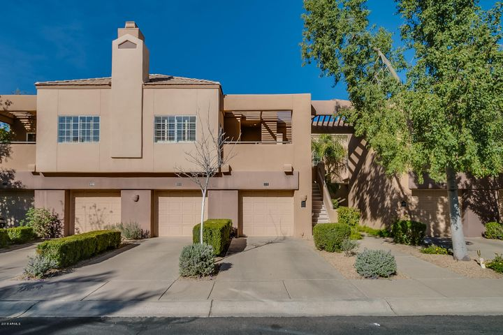 7710 E GAINEY RANCH Road, 205, Scottsdale, AZ 85258