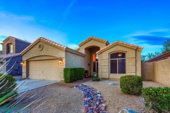 18851 N 91ST Place, Scottsdale, AZ 85255