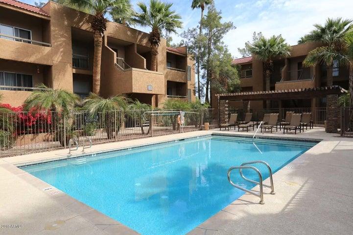 2625 E INDIAN SCHOOL Road, 120, Phoenix, AZ 85016