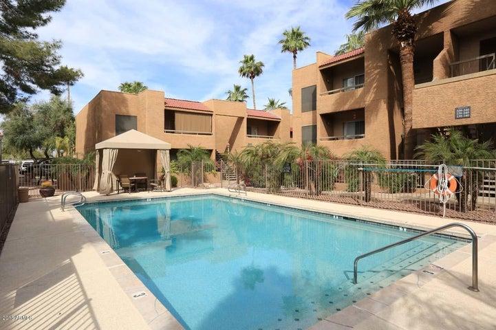 2625 E INDIAN SCHOOL Road, 235, Phoenix, AZ 85016