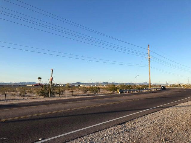 0 W Yuma Street, -, Buckeye, AZ 85326