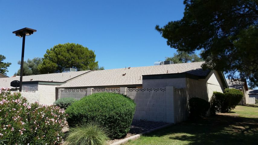 18032 N 45TH Avenue, Glendale, AZ 85308