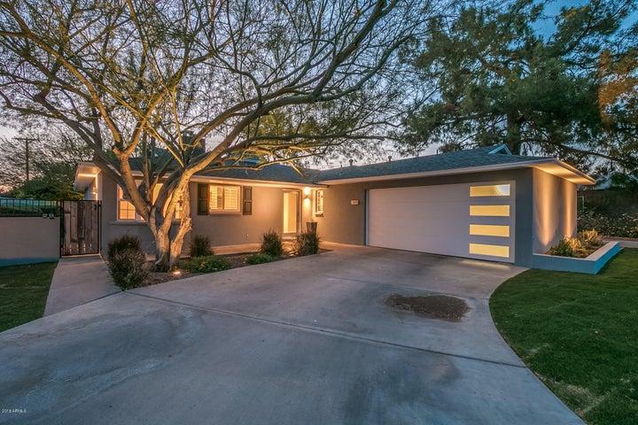 5310 N 33rd Street, Phoenix, AZ 85018
