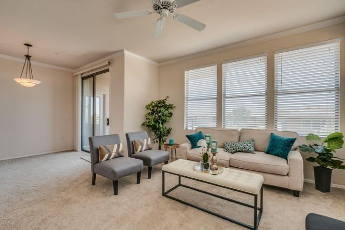 20100 N 78TH Place, 3103, Scottsdale, AZ 85255