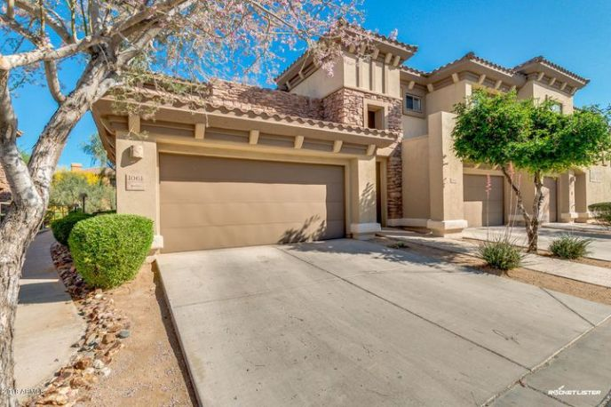 19700 N 76TH Street, 1061, Scottsdale, AZ 85255