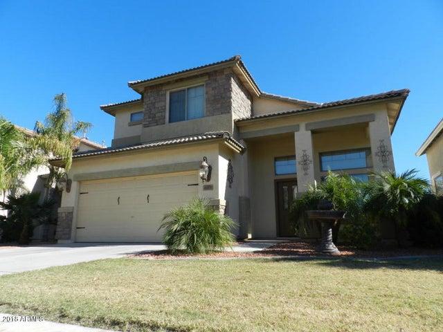 16837 N 172ND Avenue, Surprise, AZ 85388