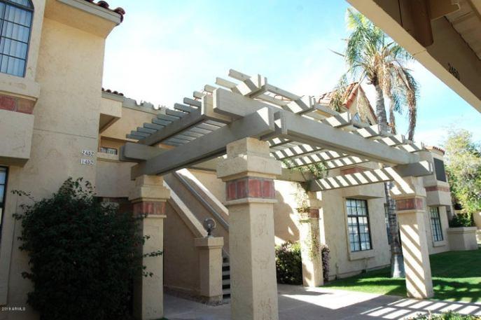9707 E MOUNTAIN VIEW Road, 2452, Scottsdale, AZ 85258