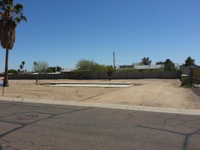 6913 W LINDA SUE Lane, 720, Peoria, AZ 85382