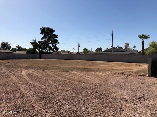 8509 E AMELIA Avenue, 35, Scottsdale, AZ 85251