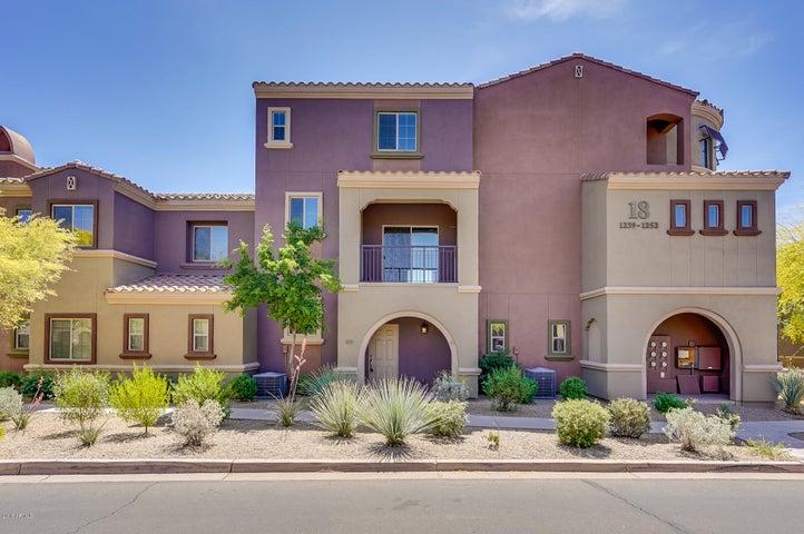 3935 E ROUGH RIDER Road, 1251, Phoenix, AZ 85050