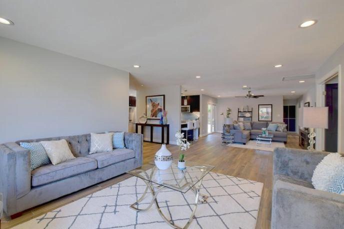 6033 E CAMBRIDGE Avenue, Scottsdale, AZ 85257