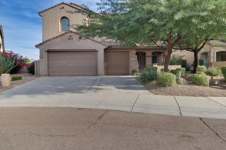 27065 N 90th Avenue, Peoria, AZ 85383
