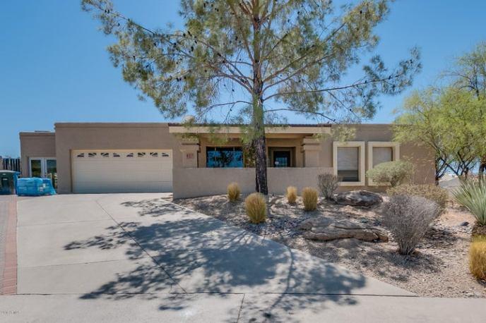937 E BECK Lane, Phoenix, AZ 85022