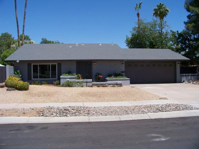 3732 E GARDEN Drive, Phoenix, AZ 85028