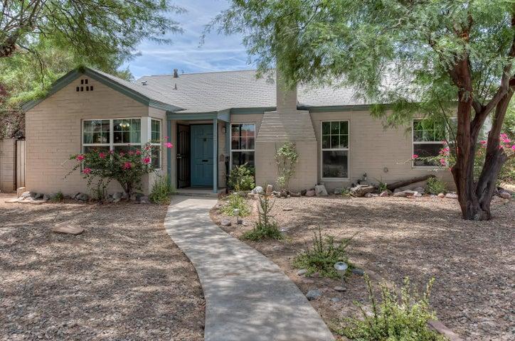 325 W Almeria Road, Phoenix, AZ 85003