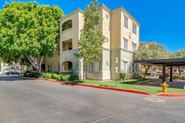 3302 N 7TH Street, 338, Phoenix, AZ 85014