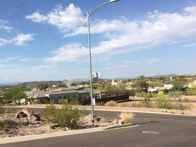 3915 W BOWEN Avenue, 7, Glendale, AZ 85308